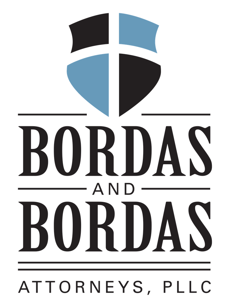 Bordas and Bordas