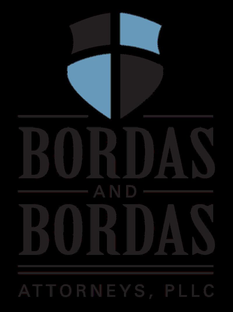 Bordas and Bordas
